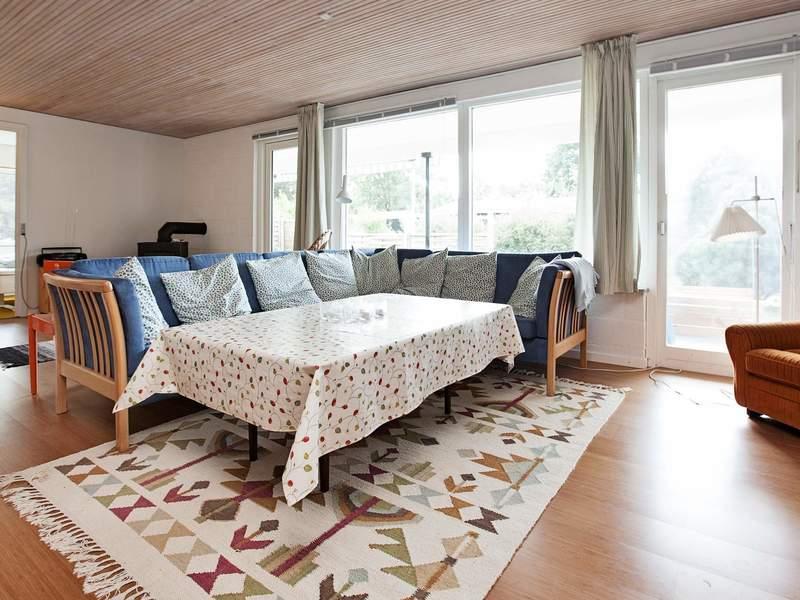 Zusatzbild Nr. 10 von Ferienhaus No. 71933 in R�dby