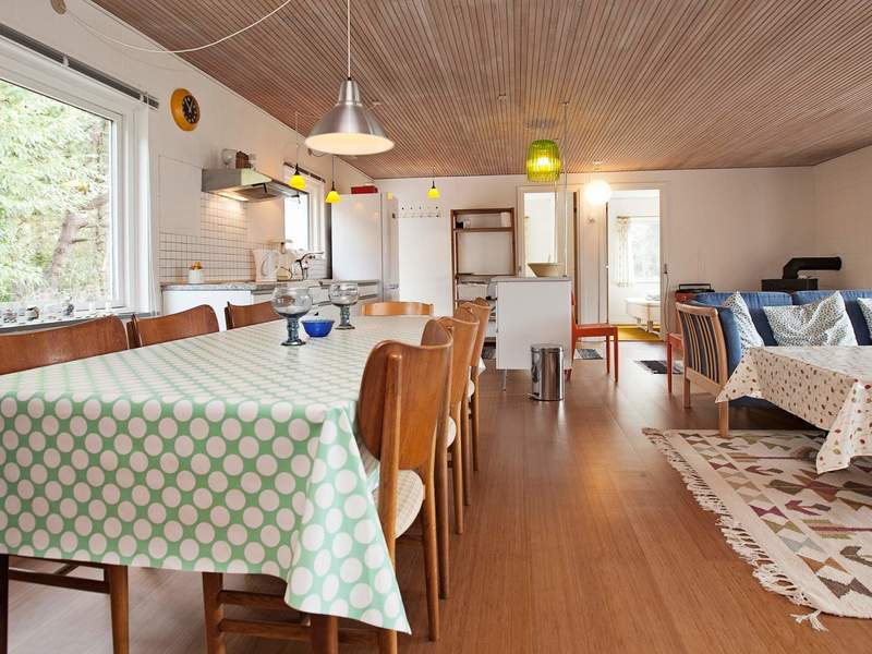 Zusatzbild Nr. 11 von Ferienhaus No. 71933 in Rødby