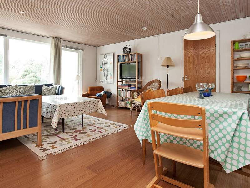 Zusatzbild Nr. 12 von Ferienhaus No. 71933 in R�dby