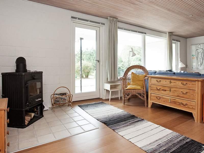 Zusatzbild Nr. 13 von Ferienhaus No. 71933 in R�dby