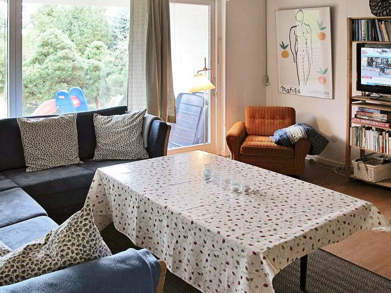 Zusatzbild Nr. 14 von Ferienhaus No. 71933 in R�dby