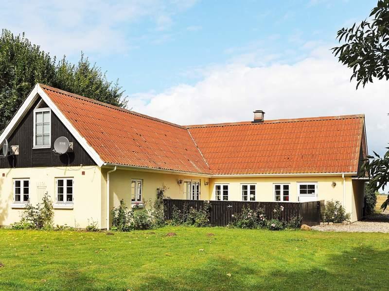 Detailbild von Ferienhaus No. 71945 in Bogense