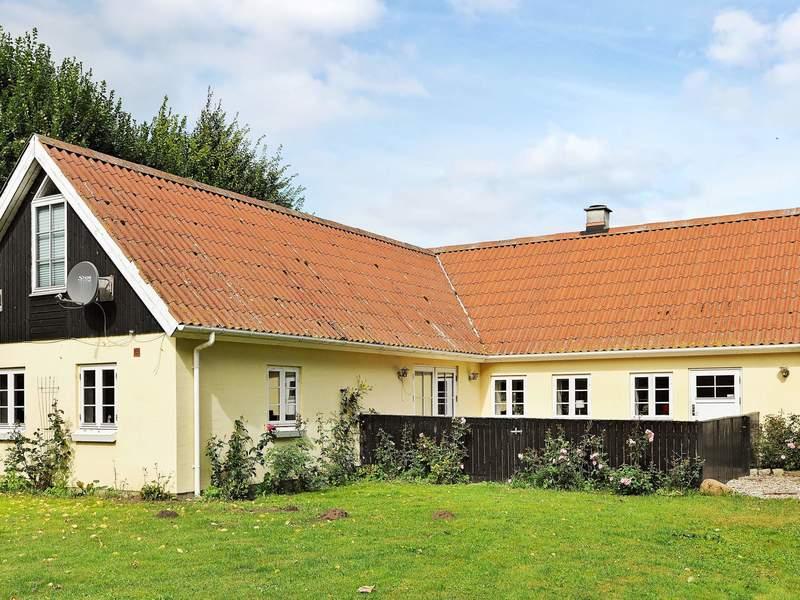 Zusatzbild Nr. 01 von Ferienhaus No. 71945 in Bogense