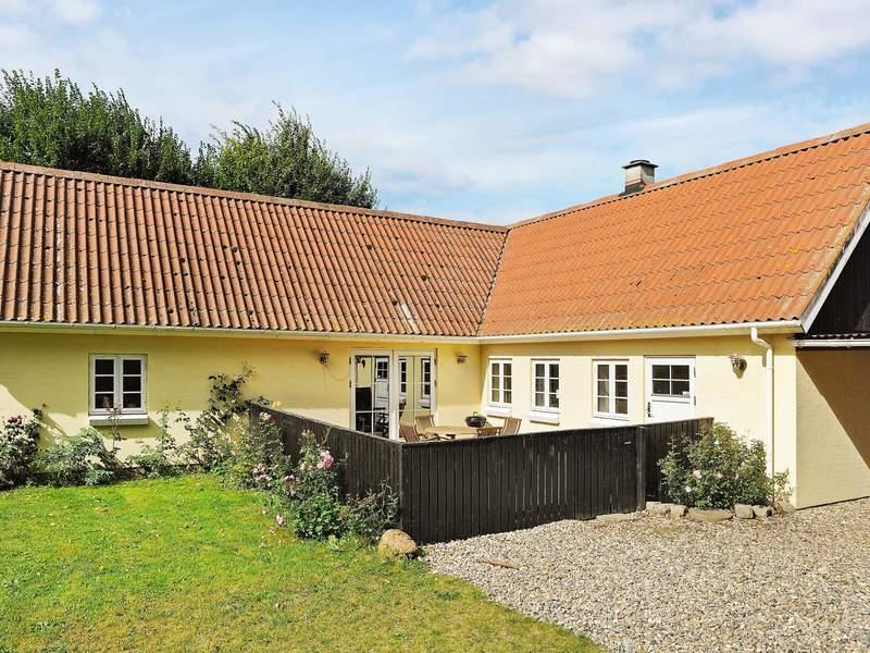 Zusatzbild Nr. 02 von Ferienhaus No. 71945 in Bogense
