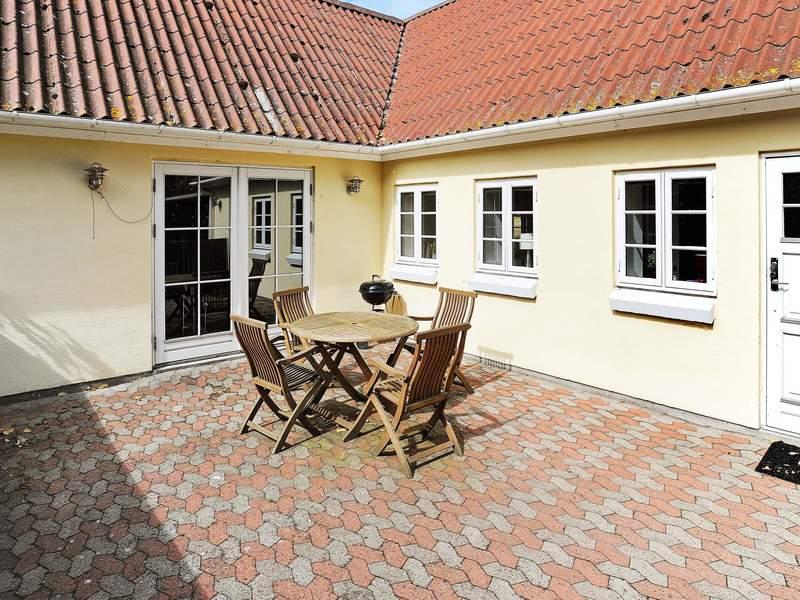 Zusatzbild Nr. 03 von Ferienhaus No. 71945 in Bogense