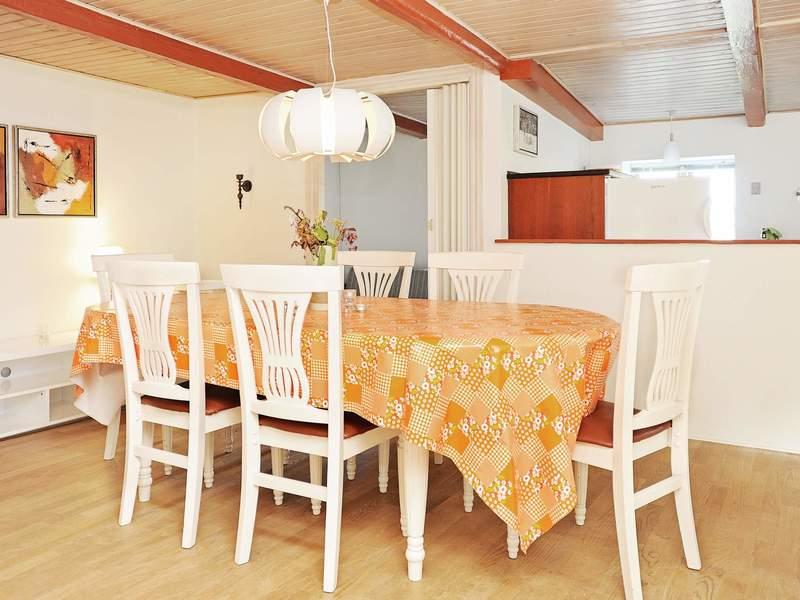 Zusatzbild Nr. 10 von Ferienhaus No. 71945 in Bogense