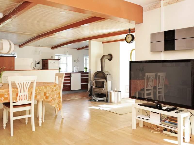 Zusatzbild Nr. 12 von Ferienhaus No. 71945 in Bogense