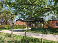 Ferienhof Harnisch - Ferienwohnung zur Buche in Westerholz - kleines Detailbild