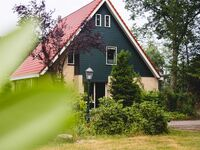 Ferienhaus 'Grote Hoes' in Hoge Hexel - kleines Detailbild