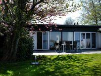 Ferienhaus F�rde-Anker in Gl�cksburg - kleines Detailbild