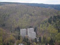 Fewo Allegro, FeWo Allegro, Turm 2 in Bad Harzburg - kleines Detailbild