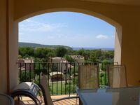 Familienfreundliche Anlage in Santa Ponca-Port Adriano, 100331 - Penthouse in Santa Ponsa - kleines Detailbild