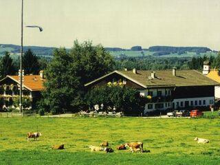 Ferienwohnung J�gerwirt in Ort in Kochel am See - Deutschland - kleines Detailbild