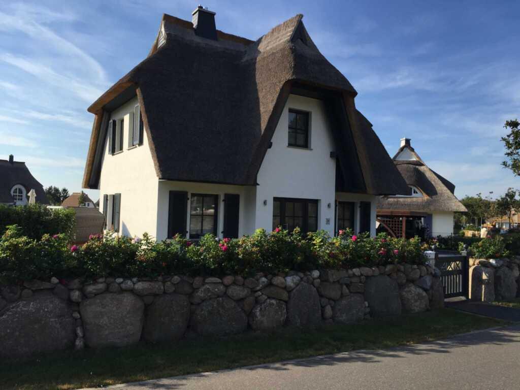Ferienhaus Seeschwalbe 19, FUSE19 Ferienhaus Seesc