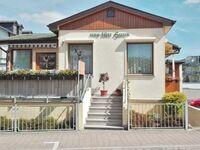 Ferienwohnungen - uns lütt huus, Wohnung 03 in Ahlbeck (Seebad) - kleines Detailbild