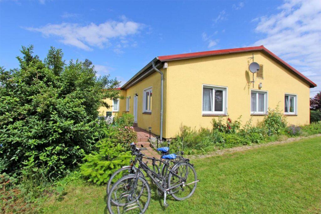 Ferienwohnungen Boltenhagen MOST 2310, MOST 2312 -