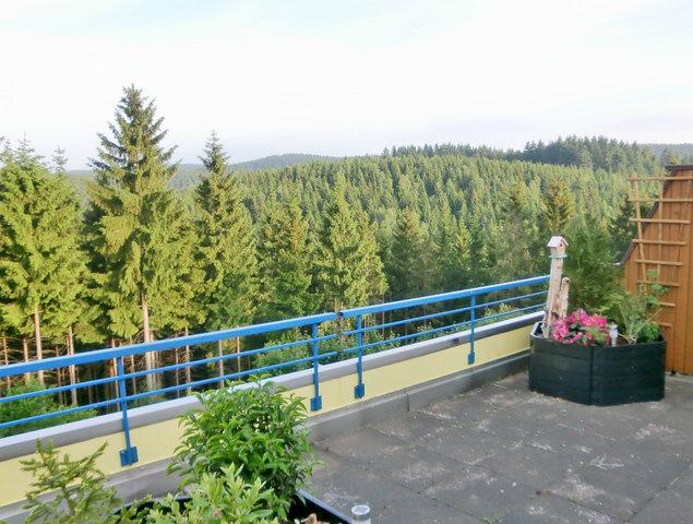 Ferienappartement Panoramic