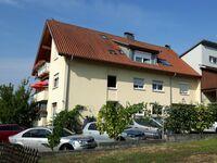 Winzerhof Senn, Ferienwohnung uf d Bihni in Vogtsburg - kleines Detailbild