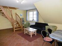 Appartementhaus Fischerweg, Fewo 6 in Glowe auf Rügen - kleines Detailbild
