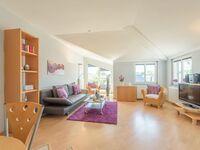 Villa Alt-Ahlbeck, 5, 2R(4) in Ahlbeck (Seebad) - kleines Detailbild