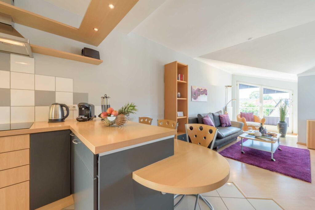 Villa Alt-Ahlbeck, 5, 2R(4)