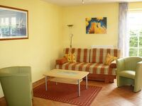 Appartementhaus Fischerweg, Fewo 5 in Glowe auf Rügen - kleines Detailbild