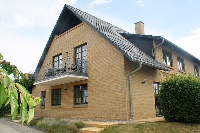 Appartementhaus Fischerweg, Fewo 5