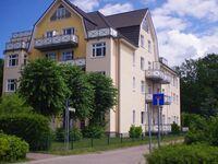Ferienwohnung Bülow GM 69131, Ferienwohnung Bülow in Graal-Müritz (Ostseeheilbad) - kleines Detailbild