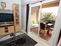 Sa Torre Apartment Carlos in Llucmajor - kleines Detailbild