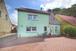 Ferienhaus Rosengarten, Haus: 100m², 3-Raum, 4 Per