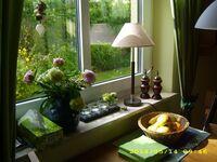 Ferienhaus Nordstern in Ostseebad Prerow - kleines Detailbild