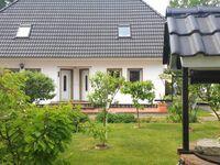 Ferienunterkunft Zingst, Doppelhaushälfte links in Zingst (Ostseeheilbad) - kleines Detailbild