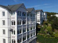 Villa Seeblick Appartement 309, VS 309 in Sassnitz auf Rügen - kleines Detailbild