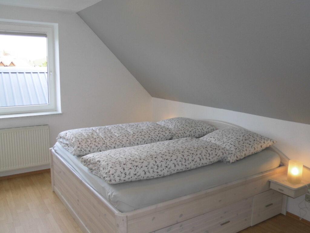 BUE - Haus Ulferts, FeWo