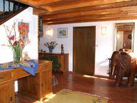 Bachhäusle, Doppelzimmer mit Zustellbett möglich (sep. Badezimmer) in Buchenbach - kleines Detailbild