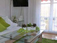 Haus Marija M., Apartment mit Wohn- und Schlafzimmer und Balkon in Badenweiler - kleines Detailbild