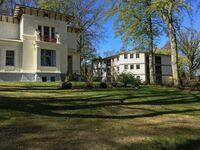 Ferienresidenz am Buchenpark, Appartement 08 in Heringsdorf (Seebad) - kleines Detailbild
