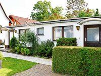 Ferienappartements in Binz, Ferienappartement Luv in Binz in Binz (Ostseebad) - kleines Detailbild