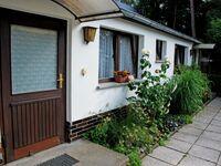 Ferienappartements in Binz, Ferienappartement Lee in Binz in Binz (Ostseebad) - kleines Detailbild