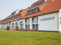 Stolpe - Landhof Usedom App. 401 in Stolpe-Usedom - kleines Detailbild