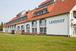 Stolpe - Landhof Usedom App. 401