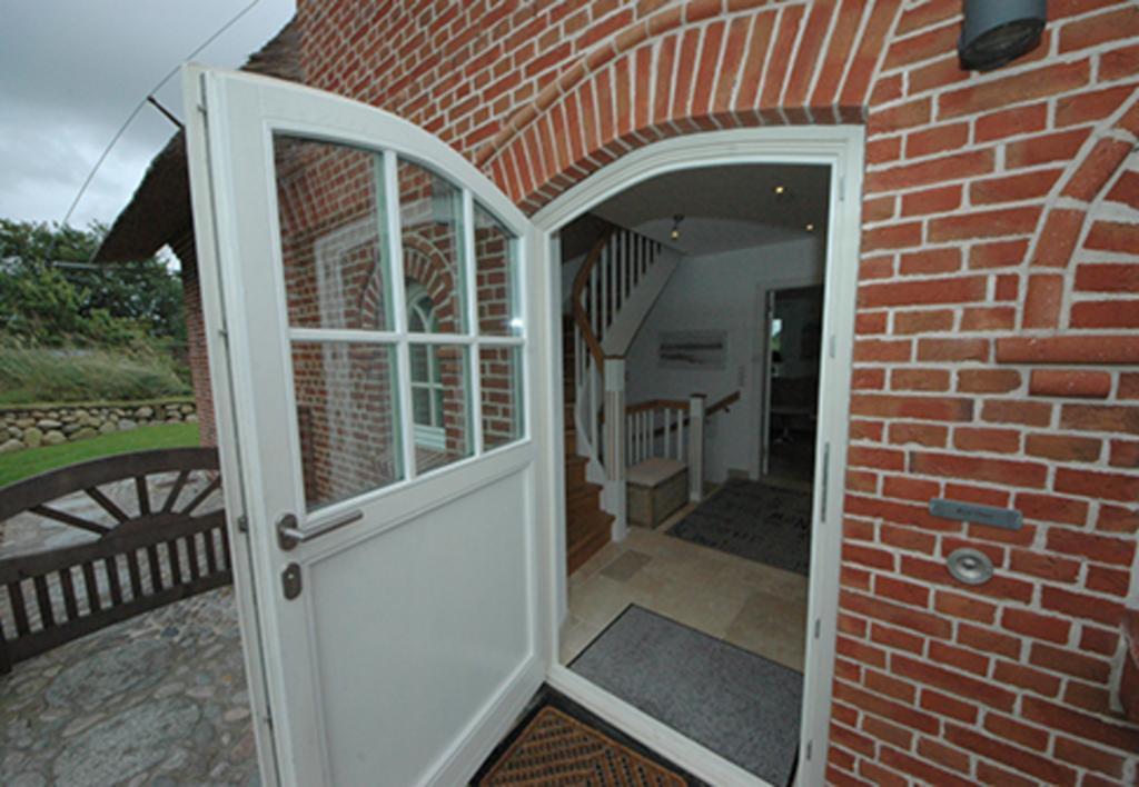 Residenz Ferienhäuser Mia Villa - Mia Casa, Ferien