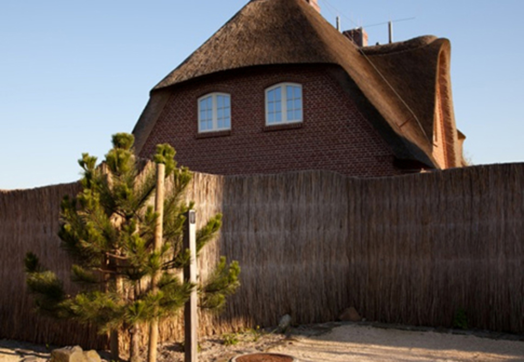 Residenz Ferienh�user Mia Villa - Mia Casa, Ferien