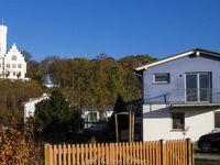 Lietzow - Appartementhaus  'Möwe' - RZV, Nr. 1 'Sturmmöwe' in Lietzow auf Rügen - kleines Detailbild