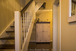 Lietzow - Appartementhaus  'Möwe' - RZV, Nr. 4 'Si