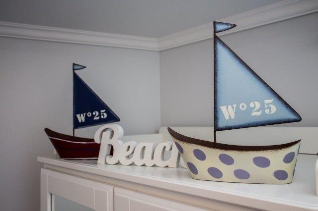 Ferienwohnung Belle Mer