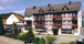 Gast- und Pensionshaus 'In der Hofreite', Appartem