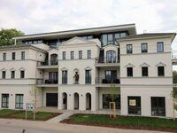 Logierhaus Friedrich WE 7 'Heimatliebe', Logierhaus Friedrich WE 7 in Zingst (Ostseeheilbad) - kleines Detailbild