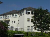 Ferienwohnung 2.04 'Inselstrand', Ferienwohnung 2.04 in Ahlbeck (Seebad) - kleines Detailbild