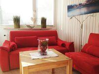Strandliebe Apartment Scharbeutz in Scharbeutz - kleines Detailbild